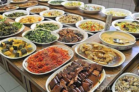Keto Diet by Buffet Mmos Bio Break