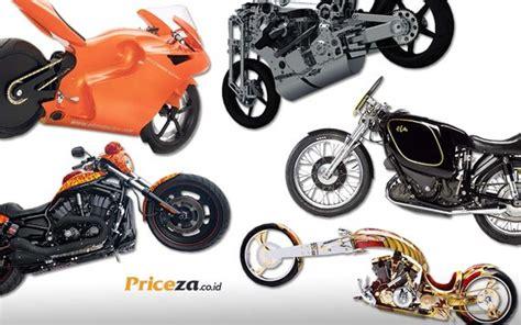 Tromol Set Yamaha Mio Hitam Sct harga tromol set vixion depan belakang hitam harga terbaru