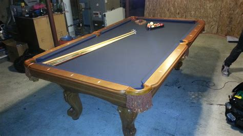 pool table movers finest pool table relocation pool table