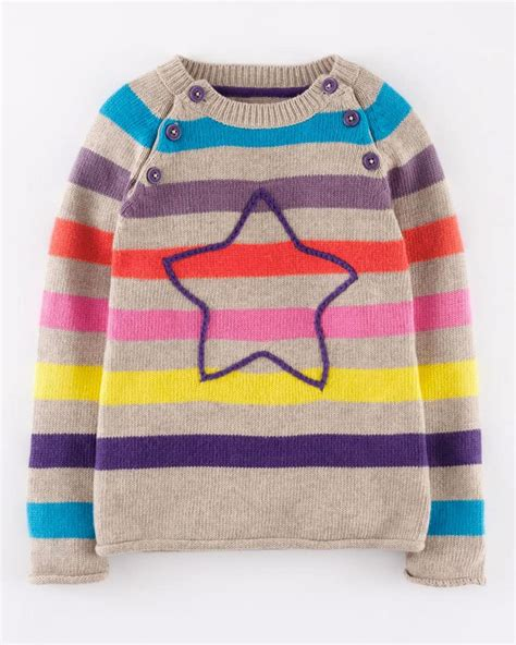 colorful sweaters 8 bright and colorful sweaters for