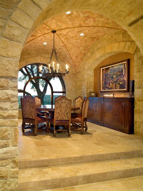tuscan home interiors 17 best images about house design ideas on vineyard mediterranean kitchen and