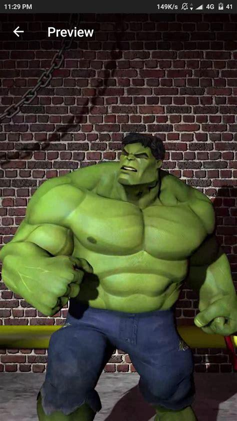 theme hulk apk hulk apk choice image wallpaper and free download