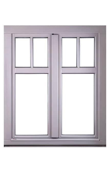 solid comfort dřevěn 225 okna solid comfort slavona dřevěn 225 okna a dveře