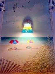waffle house myrtle beach waffle house myrtle beach house plan 2017