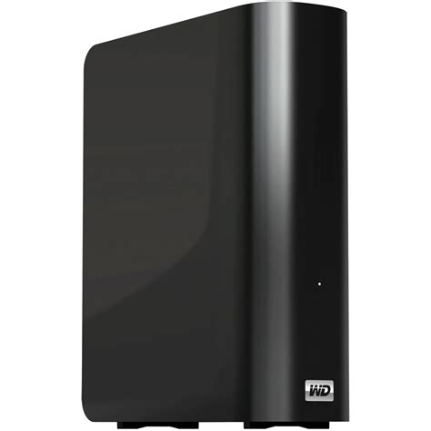format wd external hard drive to mac wd 2tb my book external hard drive for mac wdbeks0020hbk nesn