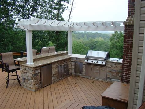 high tops bar and grill 33 best images about outdoor kitchens on pinterest