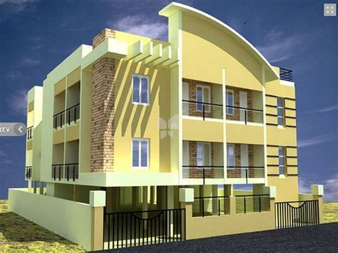 double bedroom flats for sale in chennai 2 bhk apartments in indira kaveri flats madipakkam