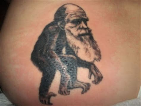 scientific tattoos scientific tattoos damn cool pictures