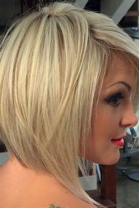 angled bob hairstyles for square face uk 25 best ideas about short angled bobs on pinterest long