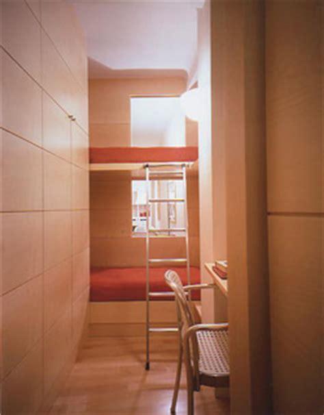 marzorati arredamenti realizzazione mobili su disegno dell architetto