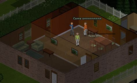 mod game java online the ultimate zombie survival rpg rough guide to mods 1