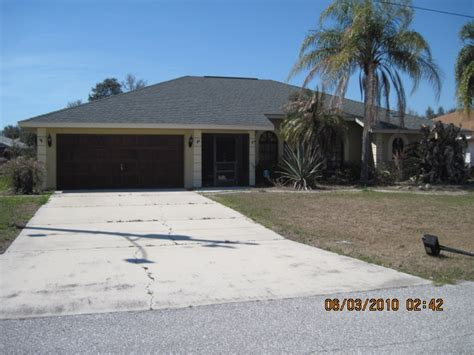 299 fortaleza punta gorda florida 33983 foreclosed