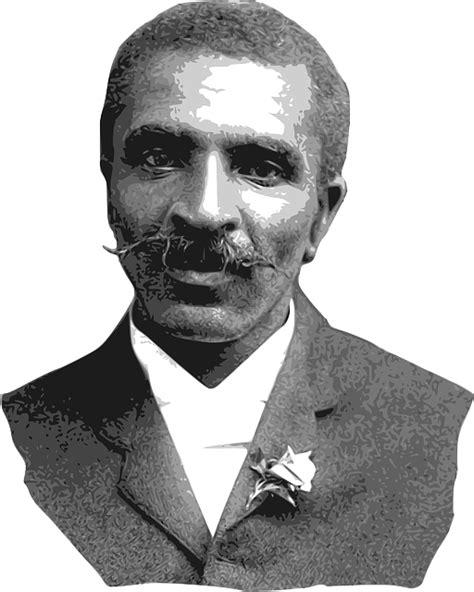 Background Of George Washington Carver | george washington carver america history inventor