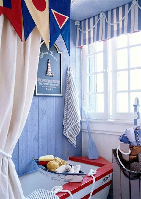 little boys bathroom ideas 5 themes for your little boy s bathroom