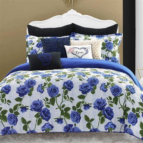betsy johnson bedding 7 best images about betsey johnson on pinterest gardens