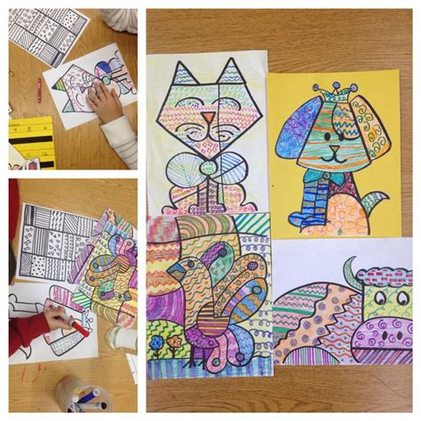 pattern grading miami 17 best images about romero britto on pinterest