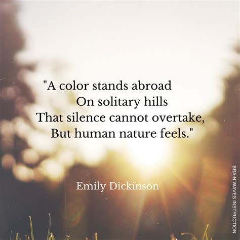 emily dickinson biography for middle school brain waves instruction favorite poems for middle school
