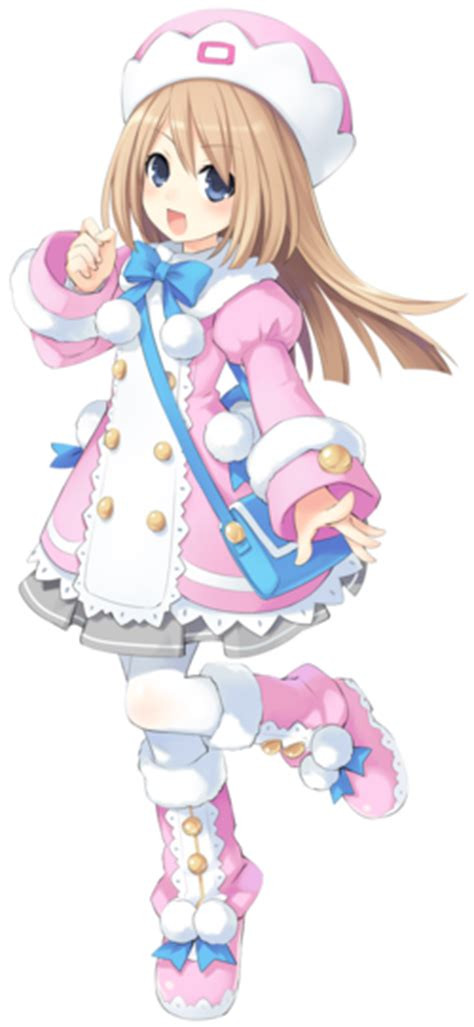 why doputers both ram and rom from what anime are the characters rem and ram quora