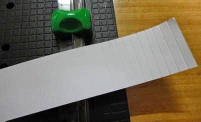 tutorial gitar perahu kertas tutorial kraf kertas cara untuk buat accordian folded
