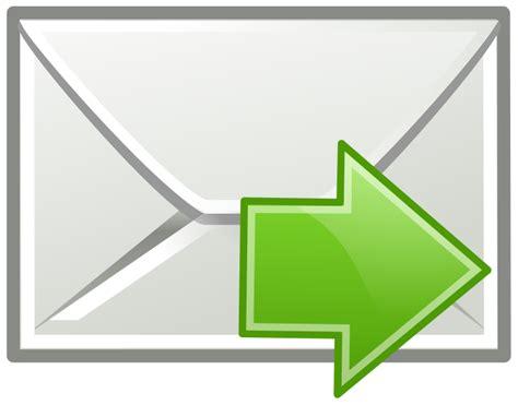 file send email svg