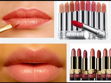 Lipstik Wardah Lasting Warna Oren 085229123234 jual parfum cinta bukan pilihan warna