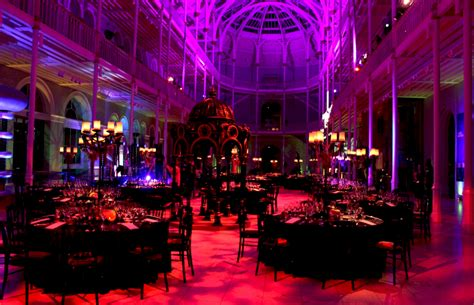 interior design events event at the national museum of scotland