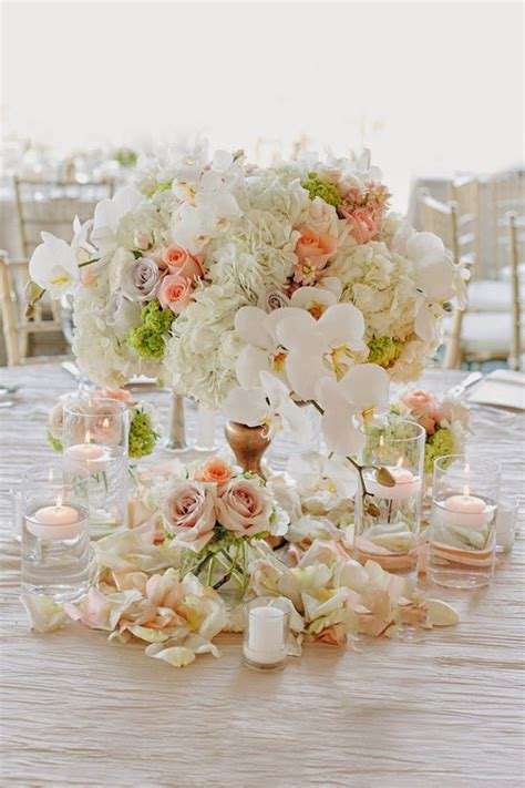 12 Stunning Wedding Centerpieces 28th Edition Wedding Low Wedding Centerpieces