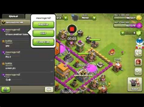 download game coc mod indonesia full download coc mod