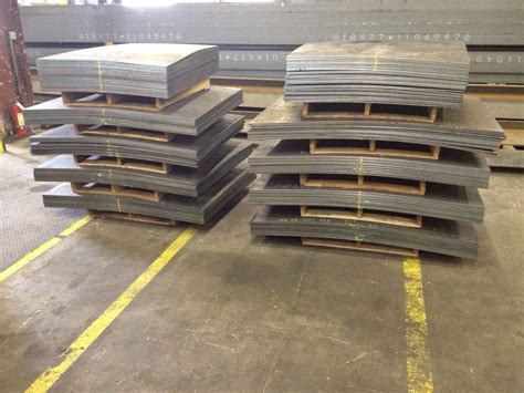steel plate sections gulf fze plate rolling the chicago curve part 3