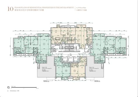 home by morgan design group frank lloyd wright floor plans