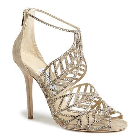 Sandal Wanita Platform Sandal Wanita Change Hr01 finding shoes for my engagement session pics weddingbee
