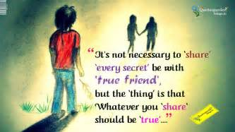 latest heart touching thoughts about friendship 737 quotes garden telugu telugu quotes