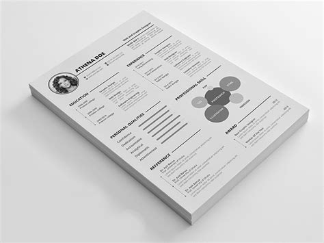 Best Resume Font Business Insider by Appropriate Font For Resume Thevictorianparlor Co