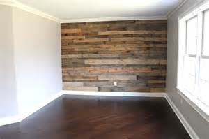 Accent Wall Shiplap Project A Boy S Room Makeover Project Nursery