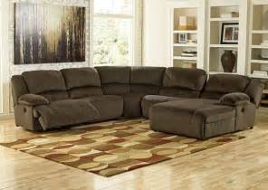 chaise lounge sectional living room small sectional sofa with chaise lounge set
