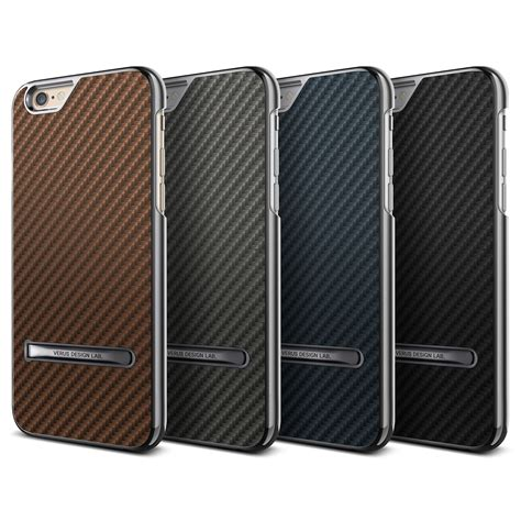 stick series verus iphone 6 6s carbon stick series kılıf vrs design t 252 rkiye verus