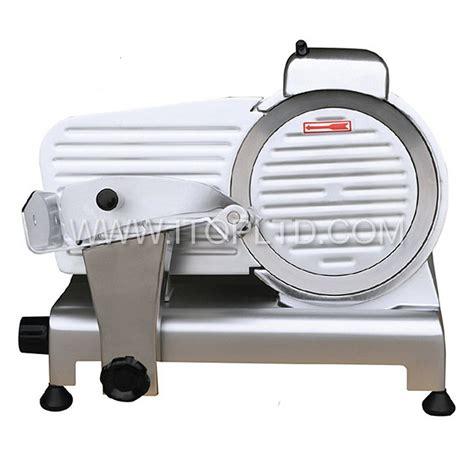 Handgrip W Bar End Model R Slice U Modern Vespa electric frozen slicer guangzhou itop kitchen equipment co ltd