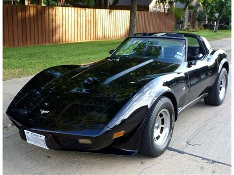 79 corvette for sale 1979 c3 corvette ultimate guide overview specs vin