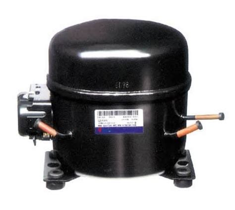 ac compressor at rs 4500 air conditioning compressors id 11909643088