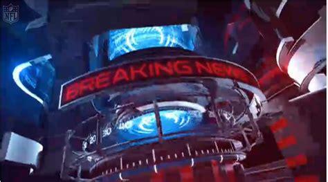 nfl pictures videos breaking news nfl on huffington post nfl loss former titans oc mike heimerdinger dies of