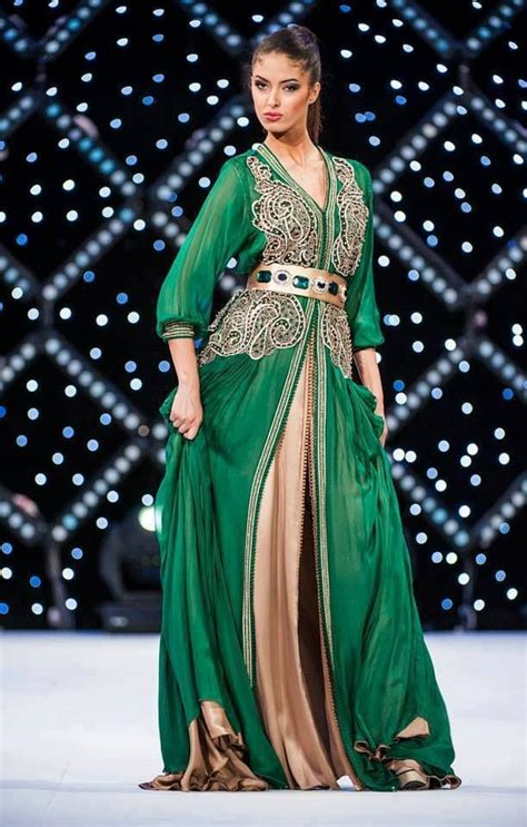 my african eveningoccasion gowns fashion training fashion 8 25 best ideas about moroccan dress on pinterest caftan