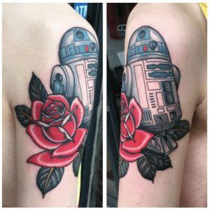 tattoo shops in nashville best artists in nashville tn top 25 shops studios