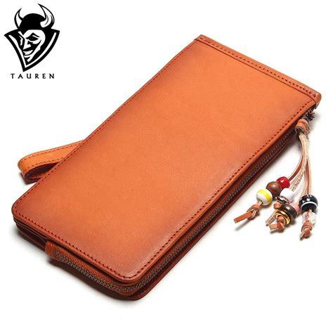 Handbags Wallets C 1 21 by Tauren Handmade Vintage Wallet Mens Retro Purse Retro Bags