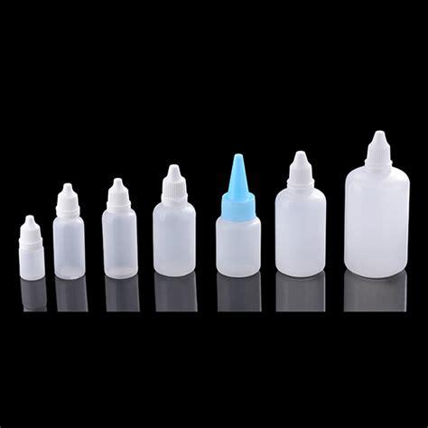 Botol Kosong Model Tetes 50 Ml buy grosir 30 ml botol plastik from china 30 ml botol plastik penjual aliexpress