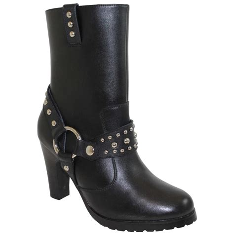 long biker boots biker boots related keywords biker boots long tail
