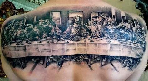 christian tattoo cover up ideas jesus christian tattoo ideas and jesus christian tattoo