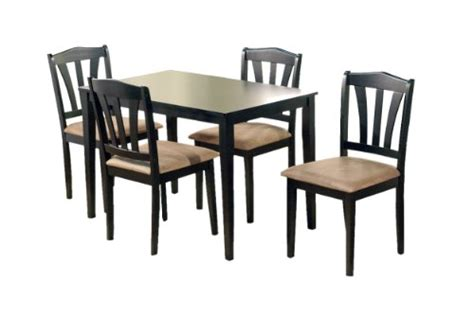 target dining room sets marceladick com