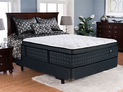 King Size Mattress Set Cheap by Price King Mattress Nuform Quilted Pillow Top 11inch