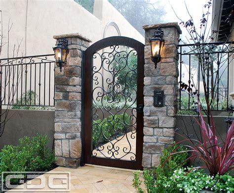 garage gate design garage gate design best free home design idea