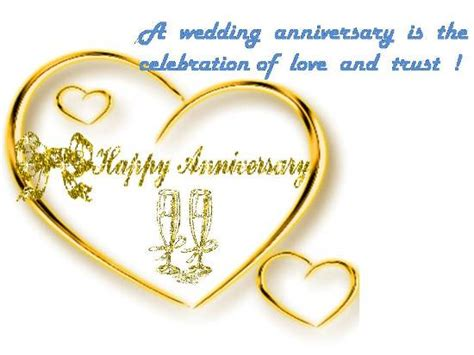 Wedding Anniversary Wishes by 55 Most Romentic Wedding Anniversary Wishes